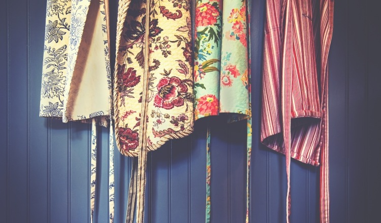 Systems Hack: Decoding Fashion and Its Environmental Impacts at the News Impact Summit