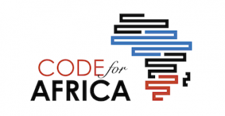 Code for Africa logo