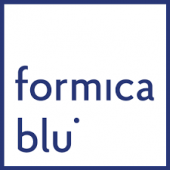formicablu logo