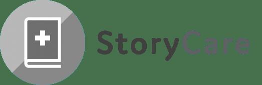 Story Care logo